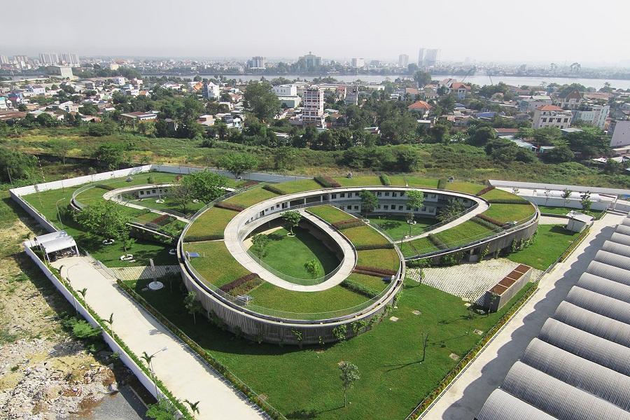 150224 バンブー建築に魅せられたヴェトナム建築探検ツアー_f0202414_046725.jpg