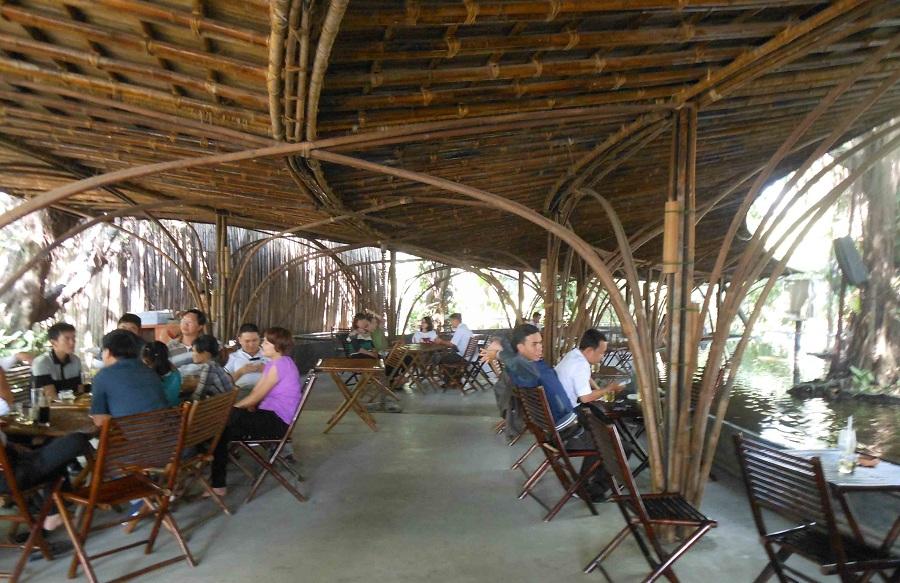150224 バンブー建築に魅せられたヴェトナム建築探検ツアー_f0202414_0491999.jpg