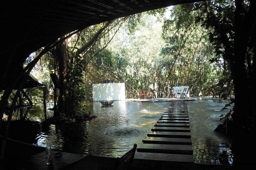 150224 バンブー建築に魅せられたヴェトナム建築探検ツアー_f0202414_049411.jpg