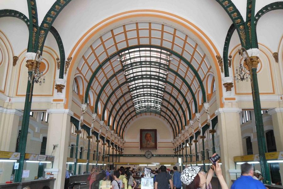 150224 バンブー建築に魅せられたヴェトナム建築探検ツアー_f0202414_0513369.jpg