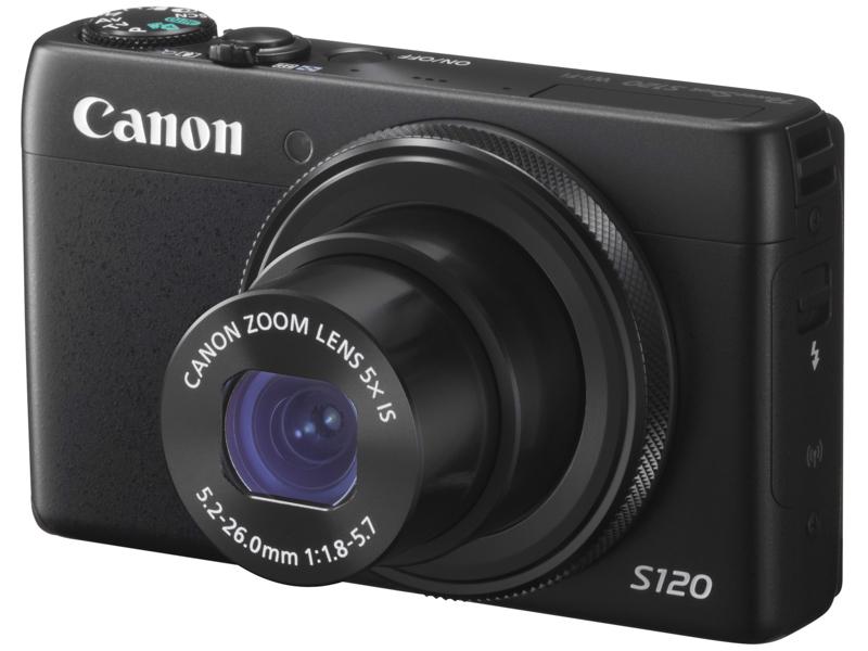 「コンパクトデジタルカメラ」は絶滅するのでいますぐ買ったほうがいいって話_b0029315_13165722.jpg