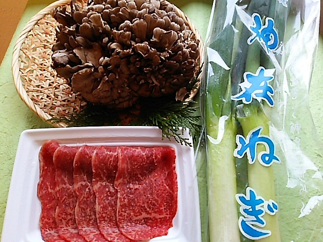 島根の美味しいもの_c0124528_05054468.jpg