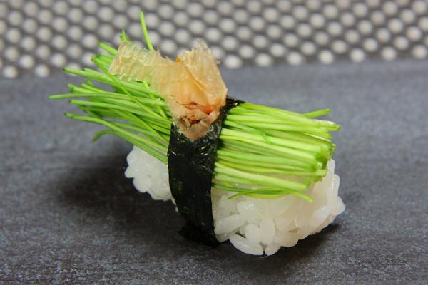 うまい!お寿司『鮨いの』_b0132530_18572027.jpg
