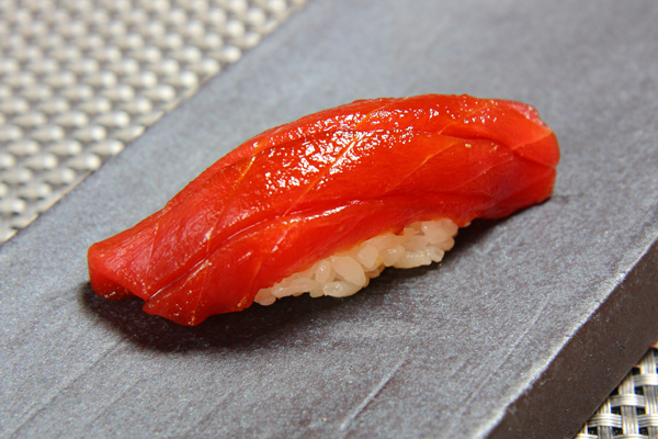 うまい!お寿司『鮨いの』_b0132530_18574042.jpg