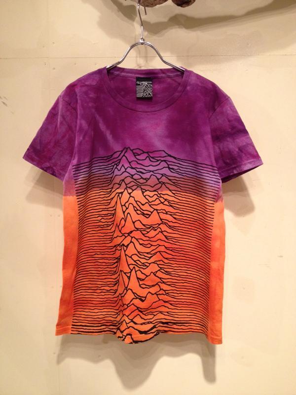 """2tone Gradation dye cutsaw \""""Fac-10\""""_f0126931_1726561.jpg"""