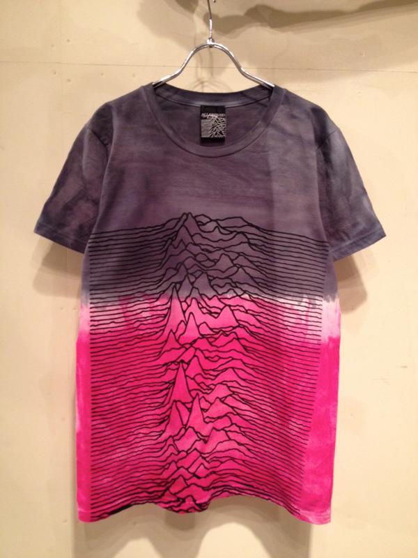 """2tone Gradation dye cutsaw \""""Fac-10\""""_f0126931_17265727.jpg"""