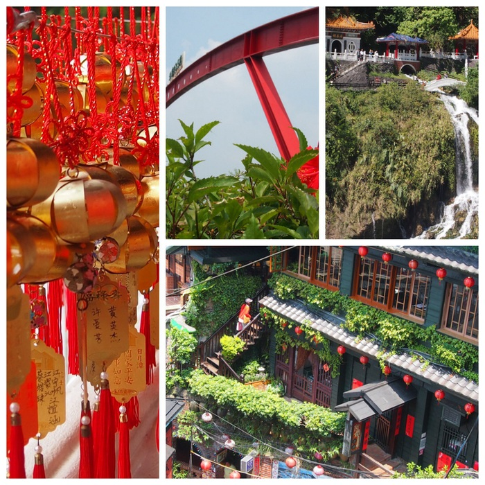 台湾旅行_d0157745_2344518.jpg