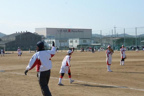岡山竜操中教育リーグ二日目④_b0249247_22583418.jpg