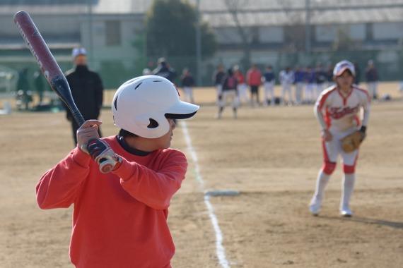 岡山竜操中教育リーグ二日目④_b0249247_2259133.jpg
