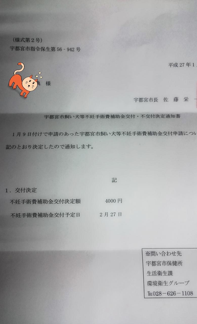 b0153550_22432891.jpg
