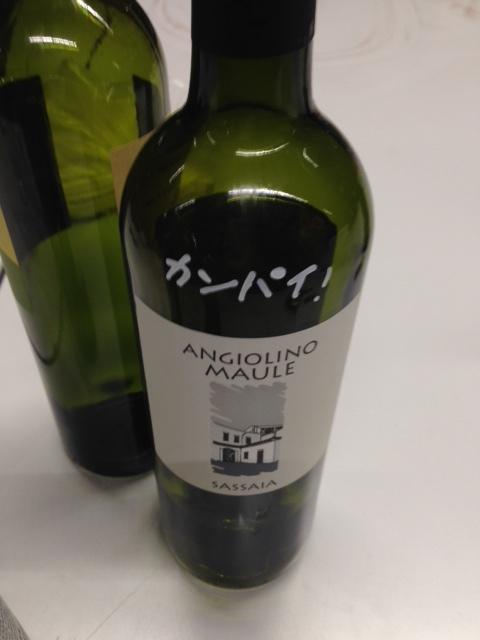 自然派ワインの会_b0279058_22242348.jpg