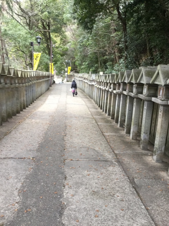 一年に一回の日 福を授かりに行って参りました_c0348065_22251498.jpg