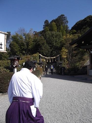 大神神社_a0064067_00110056.jpg