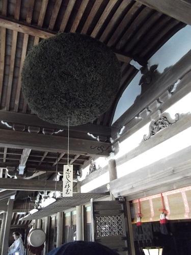 大神神社_a0064067_00165139.jpg