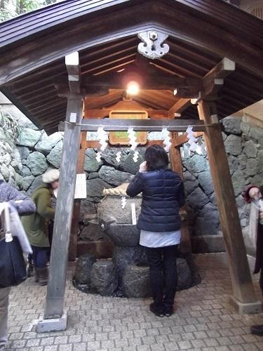 大神神社_a0064067_00203994.jpg