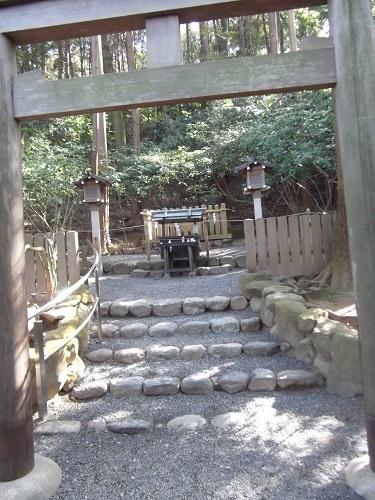 大神神社_a0064067_00214168.jpg