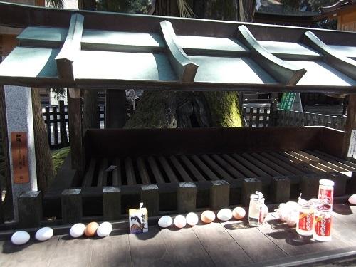 大神神社_a0064067_00361751.jpg