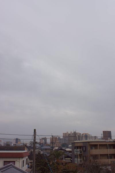 朝歌2月25日_c0169176_10131840.jpg
