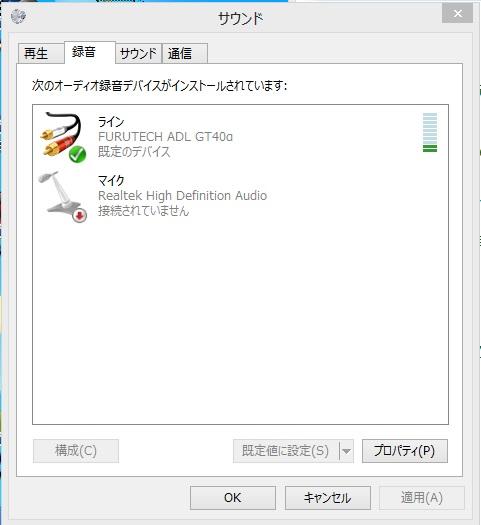 b0052286_10485192.jpg