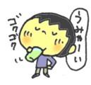 f0326895_22494641.jpg