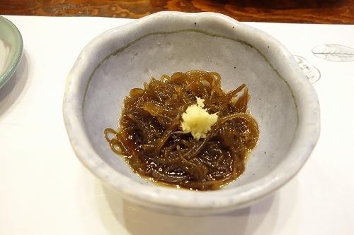 緑栄寿司_a0152501_13583097.jpg