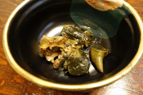 緑栄寿司_a0152501_13591760.jpg