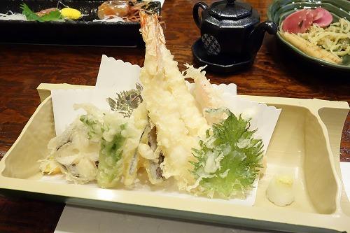緑栄寿司_a0152501_13593450.jpg