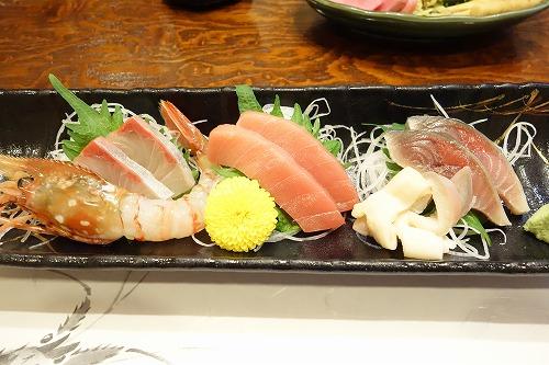 緑栄寿司_a0152501_1359388.jpg