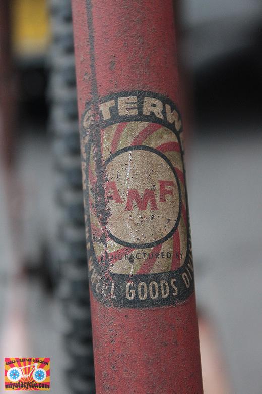 『AMF SKYRIDER』が蘇る!_e0126901_11321921.jpg