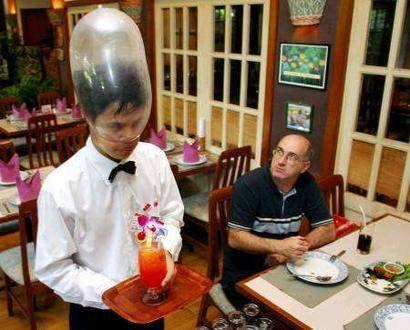 「ペタンコ、ベトベト、安っぽい臭い」の帽子は脱ぎましょう。_a0037910_14442589.jpg