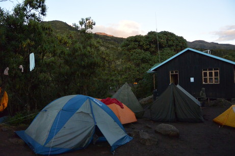 """2015年2月「アフリカの大地に聳える白き峰、キリマンジャロ」 February 2015 \""""Kilimanjaro, Africa\""""_c0219616_15501760.jpg"""