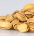 早期にピーナッツを摂取すれば、ピーナッツアレルギーは回避できる?_e0156318_1639861.jpg