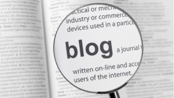 ブログの方向性・・・どうしたもんか_e0219520_14212572.png