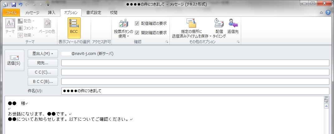 b0215826_14581541.jpg