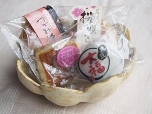 和菓子もいいよね。_b0277136_1532572.jpg