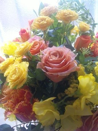 blog;感謝_a0103940_11481788.jpg