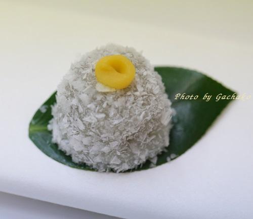 むらさきやの和菓子_e0241944_19482350.jpg