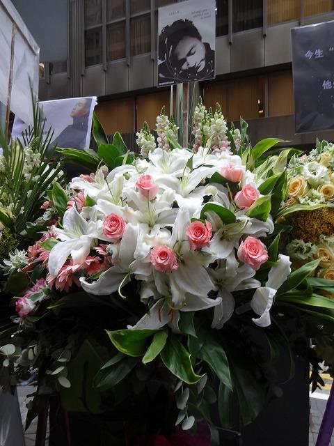 再び文華東方酒店_b0248150_10333065.jpg
