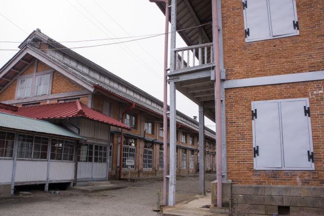 製糸場見学②_a0257652_16243473.jpg