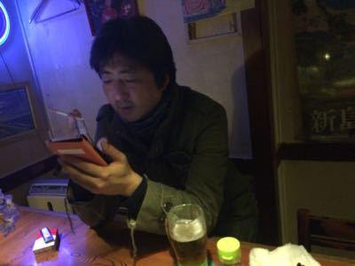 昨日は!!_e0081753_11485930.jpg
