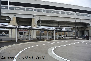 新黒部駅は、宇奈月温泉ではありません?_a0243562_15581972.jpg