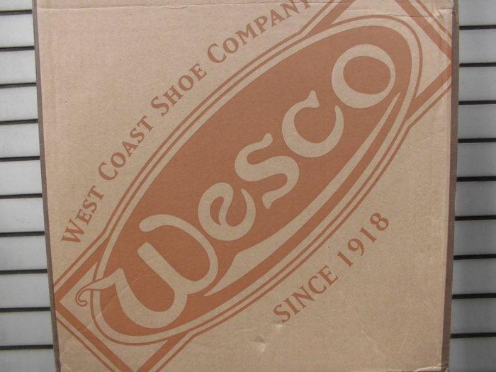 SPECIAL ORDER WESCO CUSTOM BOSS_e0187362_1147475.jpg