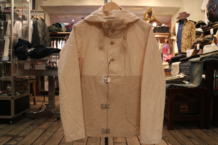 Nigel Cabourn-New-_b0121563_18313787.jpg