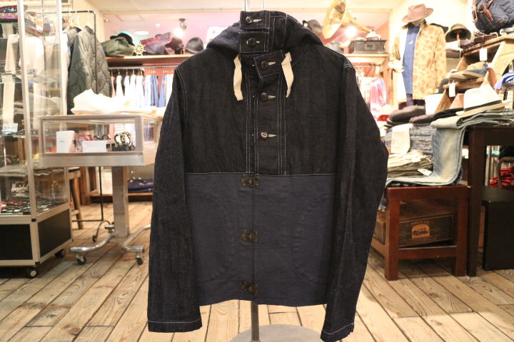 Nigel Cabourn-New-_b0121563_18315592.jpg