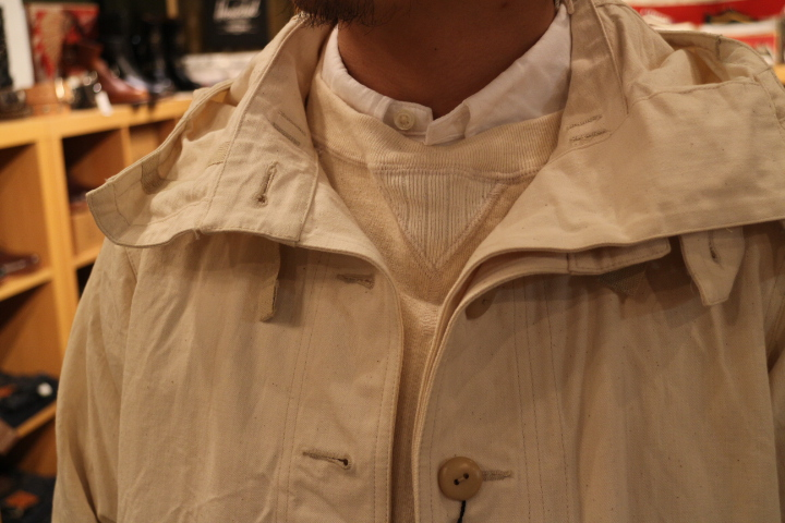 Nigel Cabourn-New-_b0121563_18412894.jpg