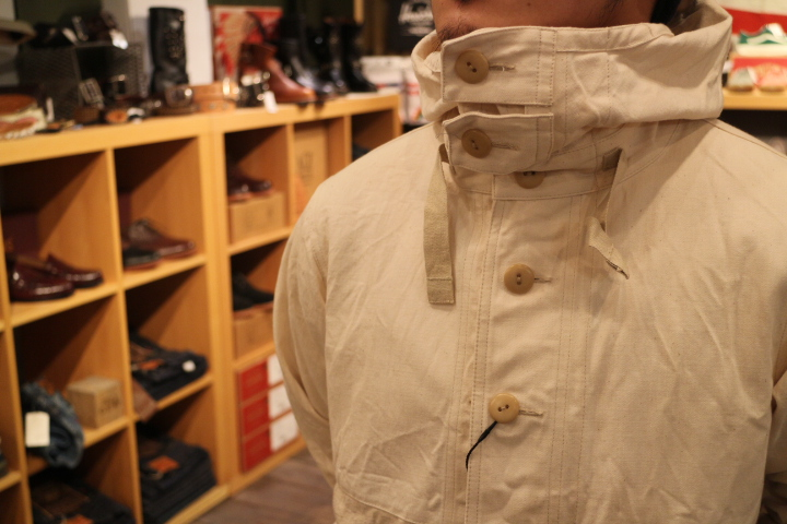 Nigel Cabourn-New-_b0121563_18421263.jpg