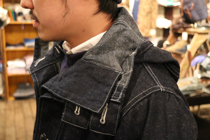 Nigel Cabourn-New-_b0121563_19271453.jpg