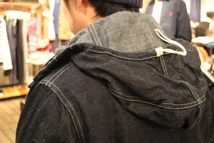 Nigel Cabourn-New-_b0121563_19272960.jpg