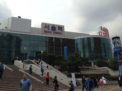 2014韓国旅行_f0134268_108667.jpg