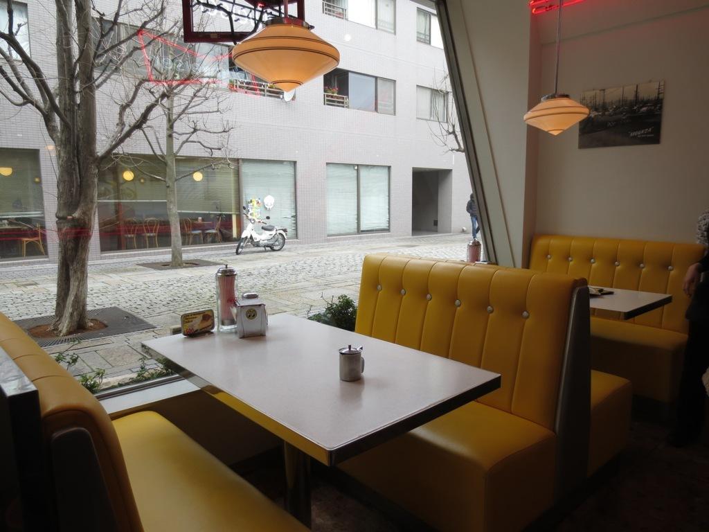 MOON Cafe & 神奈川県立音楽堂_c0310571_05300723.jpg